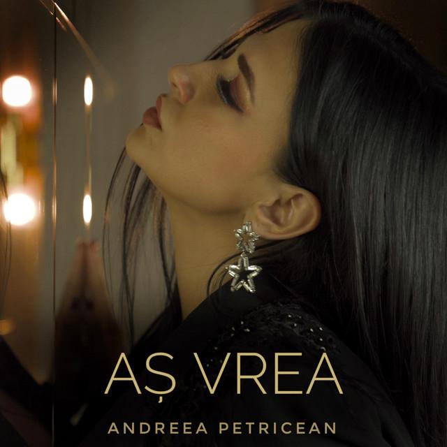 Andreea Petricean
