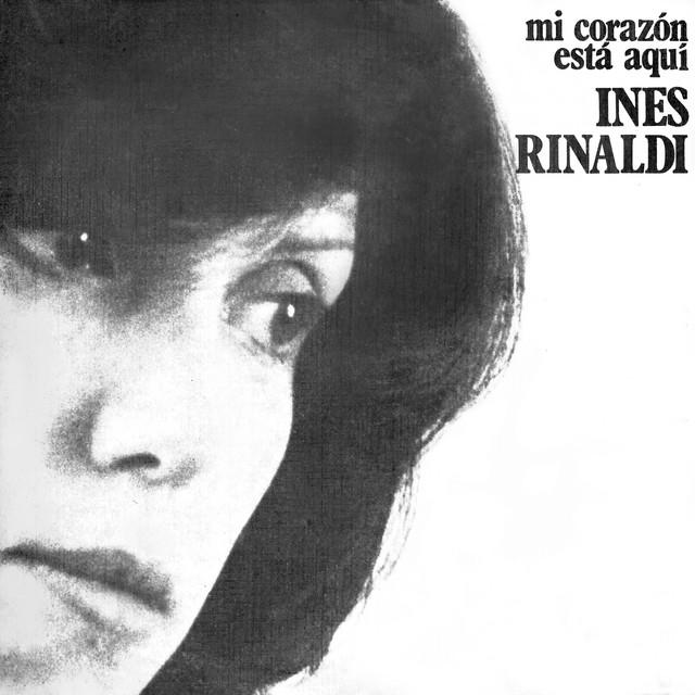 Viejo Corazón cover