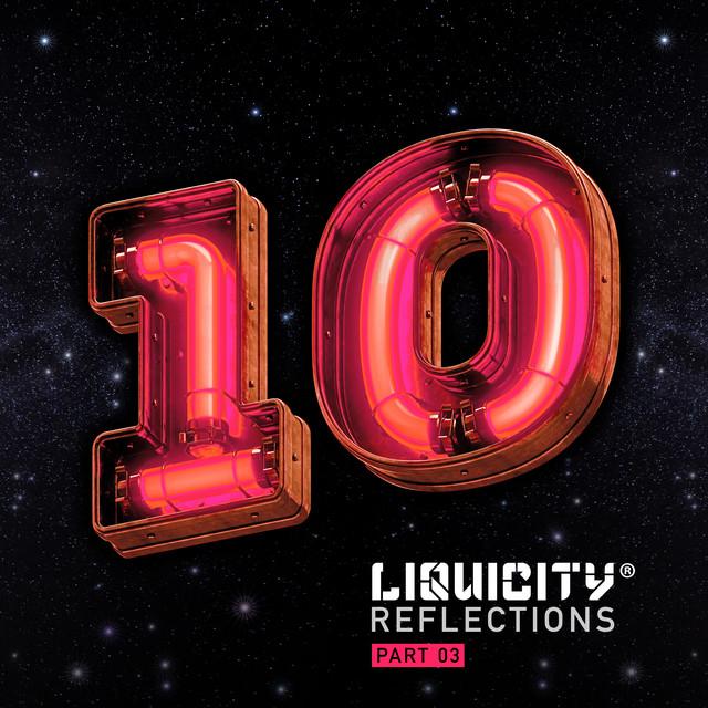 Liquicity Reflections (Part 3)