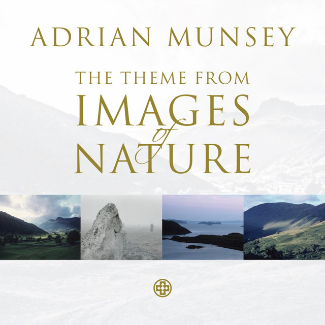 Theme from Images of Nature (feat. English Sinfonia)