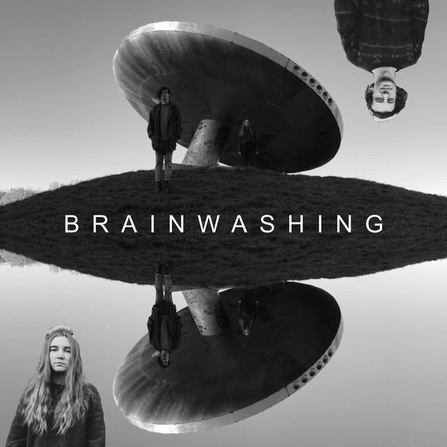 Brainwashing - demo