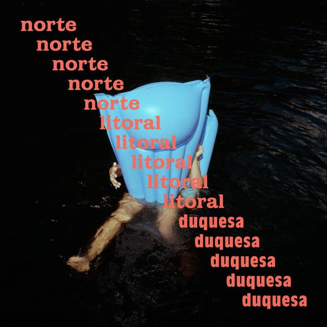 Norte Litoral