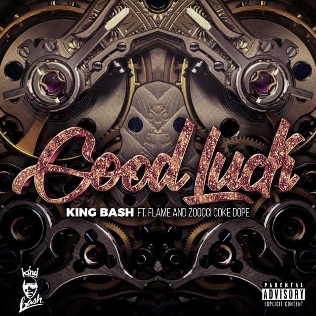 King Bash