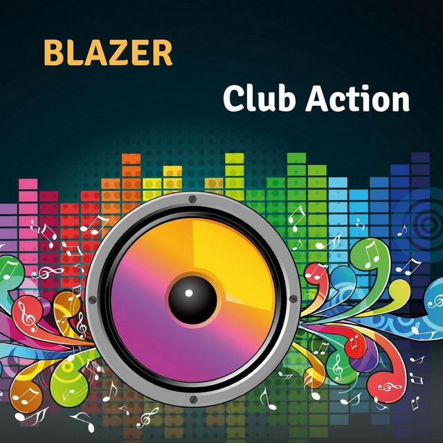 Club Action