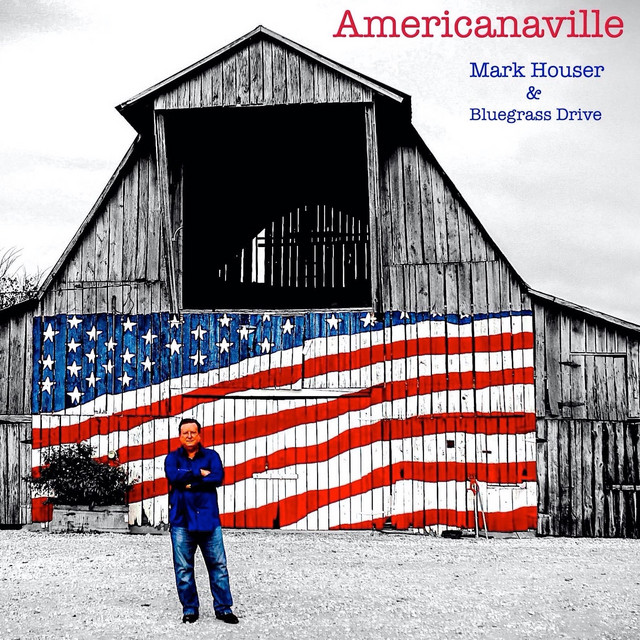 Americanaville