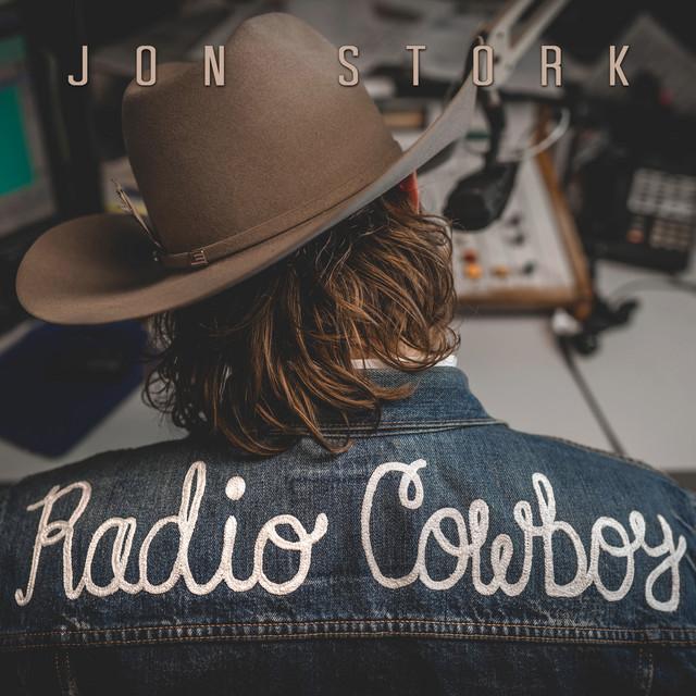 Facts And Lies-Jon Stork