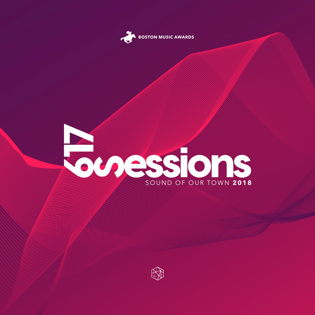 617Sessions: Sound of our Town 2018