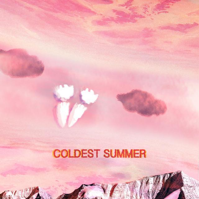 Coldest Summer