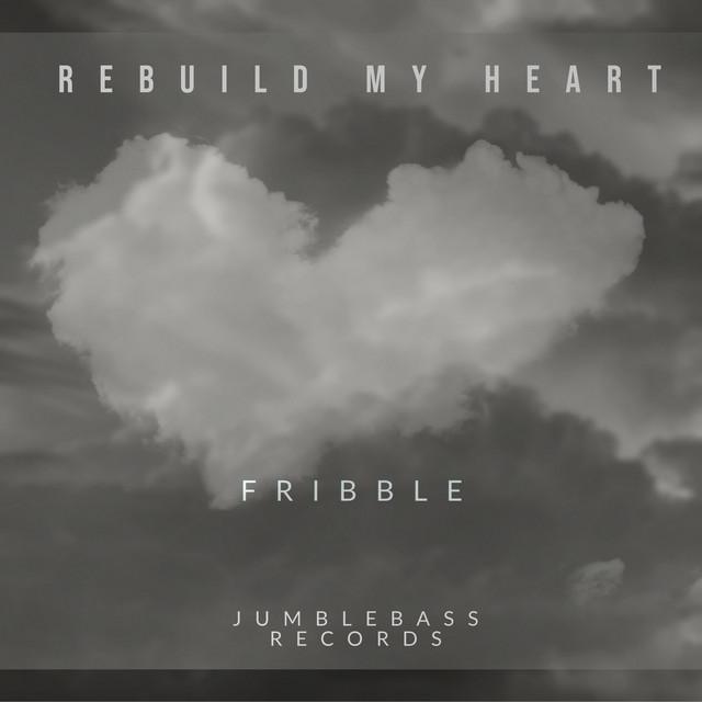 Rebuild My Heart Image