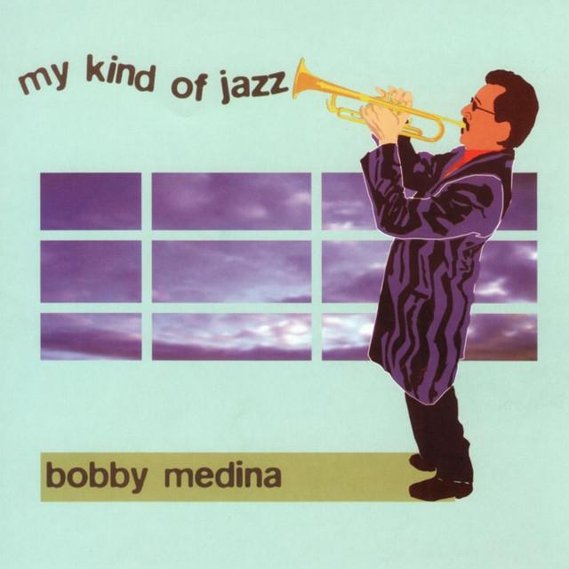 Bobby Medina