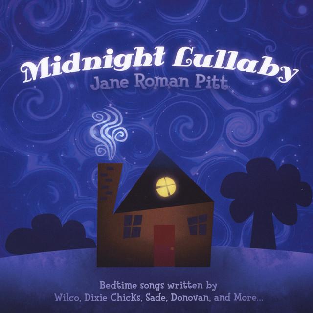 Midnight Lullaby