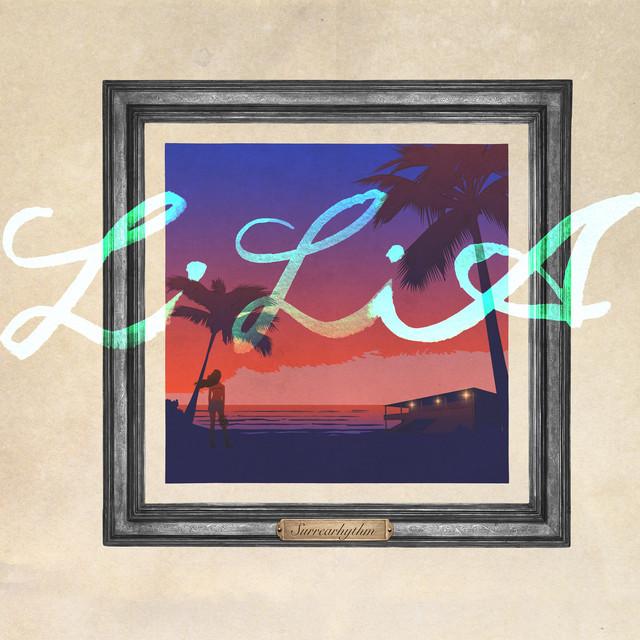 LiLiA (track by SWING-O)