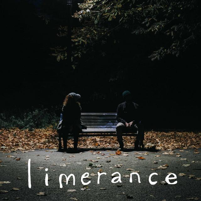 Limerance