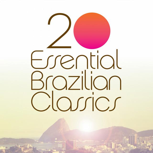 20 Essential Brazilian Classics