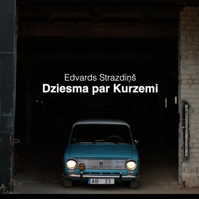 Dziesma par Kurzemi