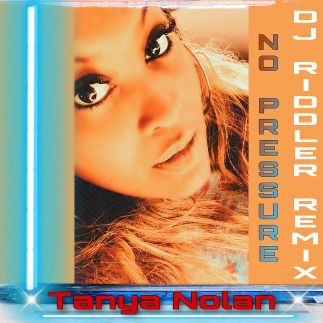 No Pressure (DJ Riddler Remix) Image