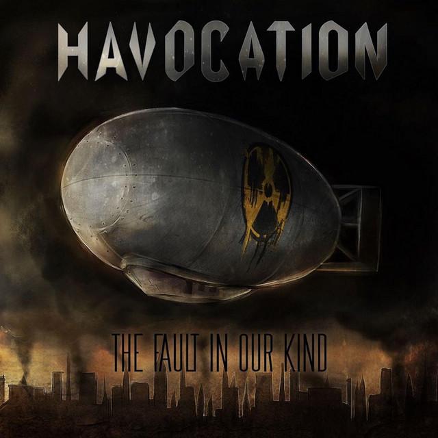 Havocation