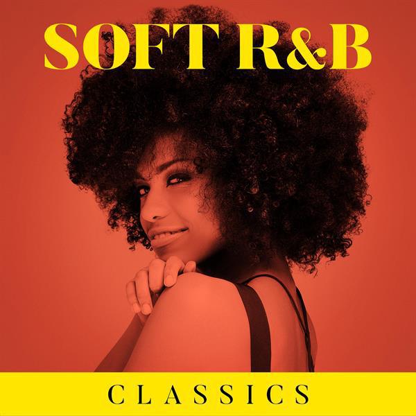 Soft R&B Classics