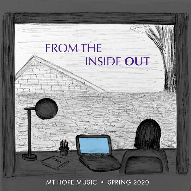 From the Inside, Out