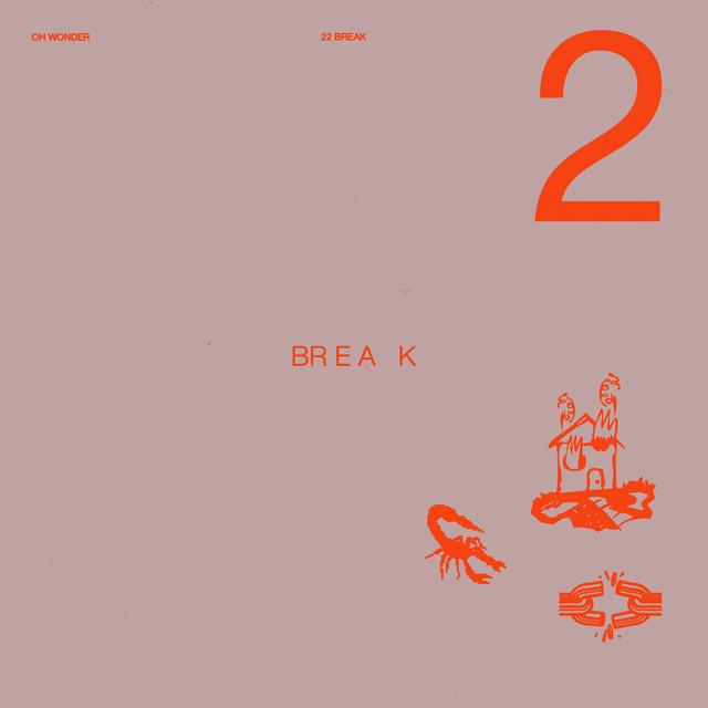 22 Break