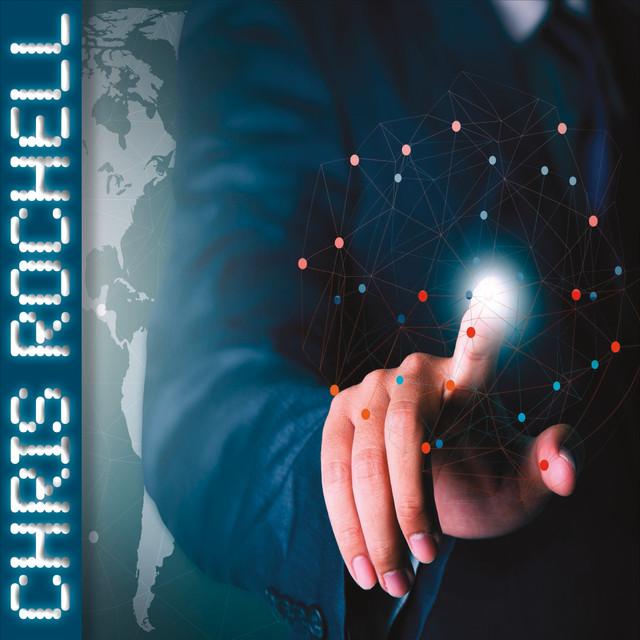 Chris Rochell