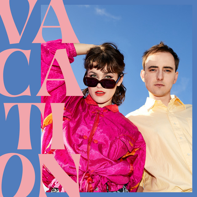 Vacation - Single by Foley | Spotify