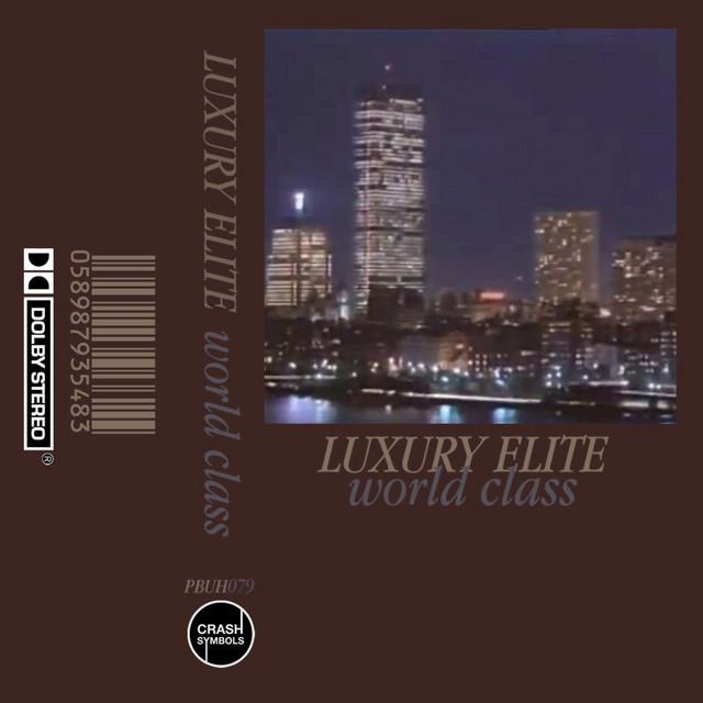 luxury elite