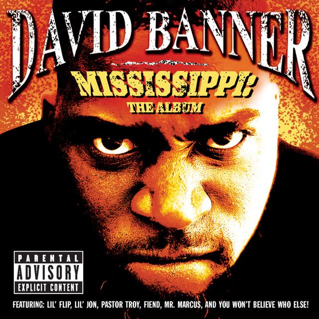 Mississippi: The Album