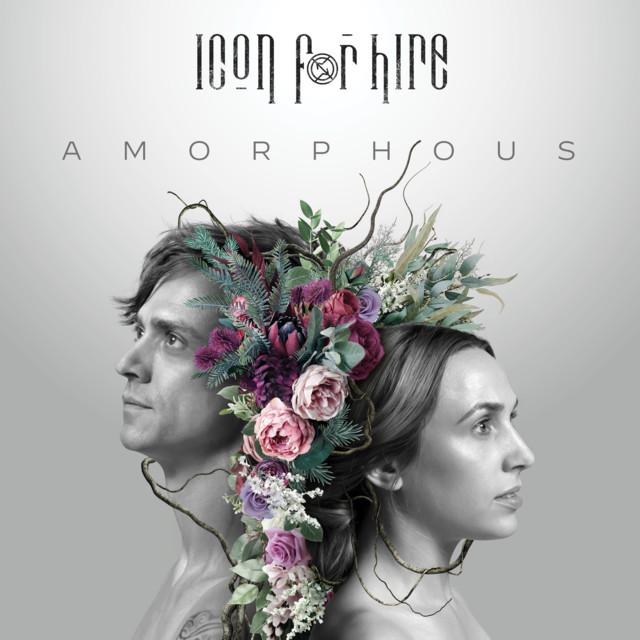 Amorphous