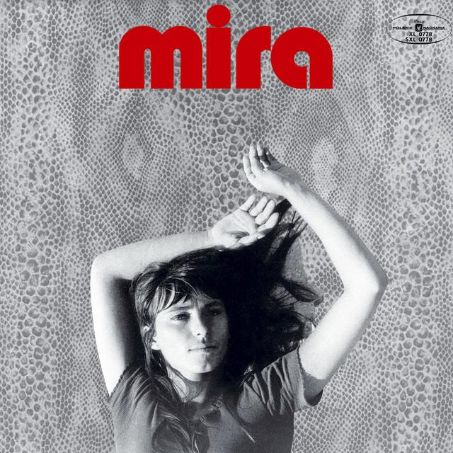 Mira Kubasinska