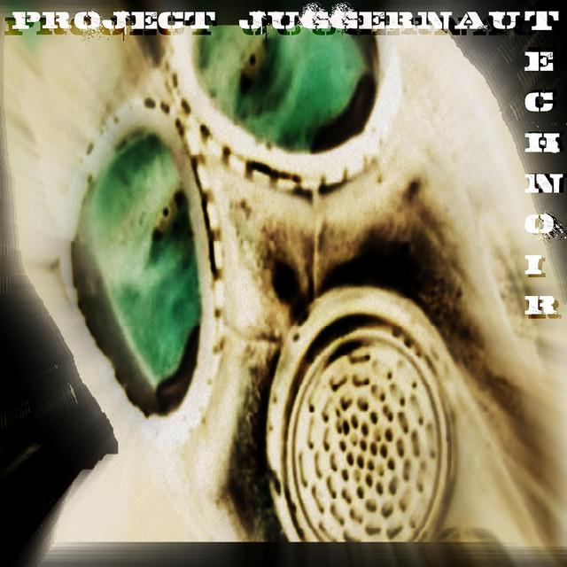 Artwork for Destruction Imminent by Project Juggernaut