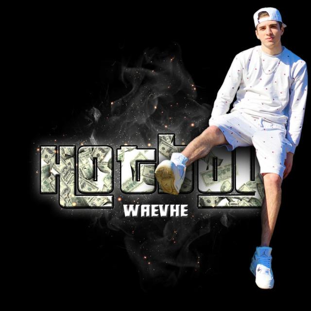 Hotboy