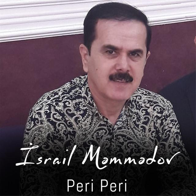 Peri Peri