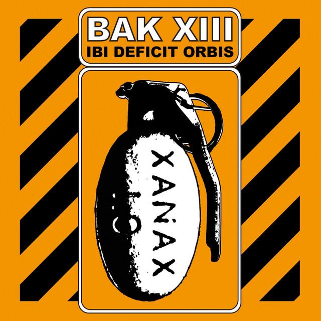 Ibi Deficit Orbis