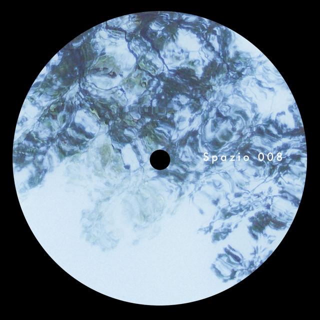 Svreca Vinyl