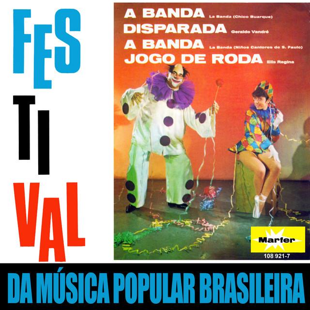 Festival da Música Popular Brasileira