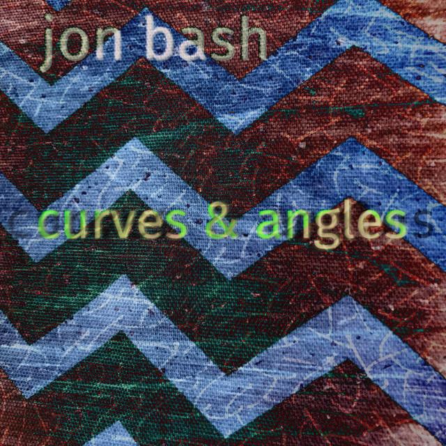 Jon Bash