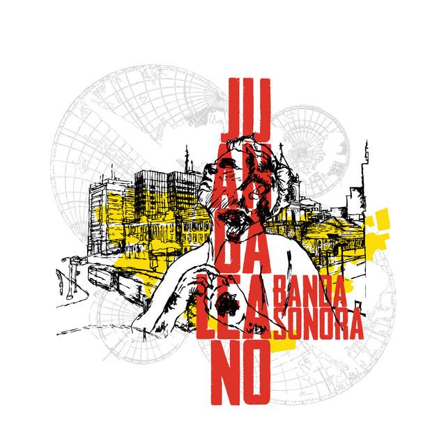 Banda Sonora