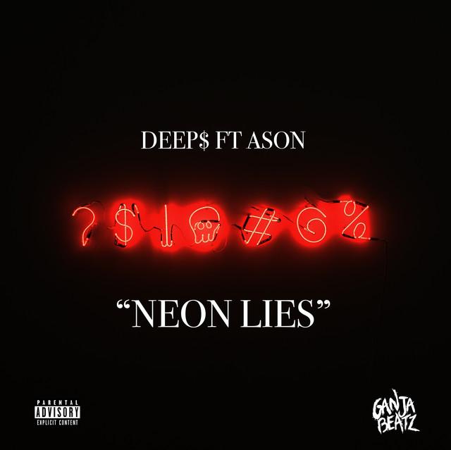 Neon Lies