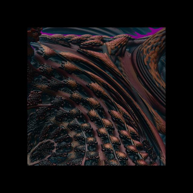 Leatherman (Remixes)
