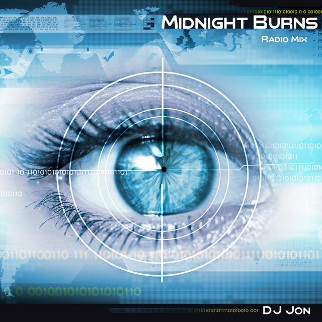 Midnight Burns (Radio Mix)