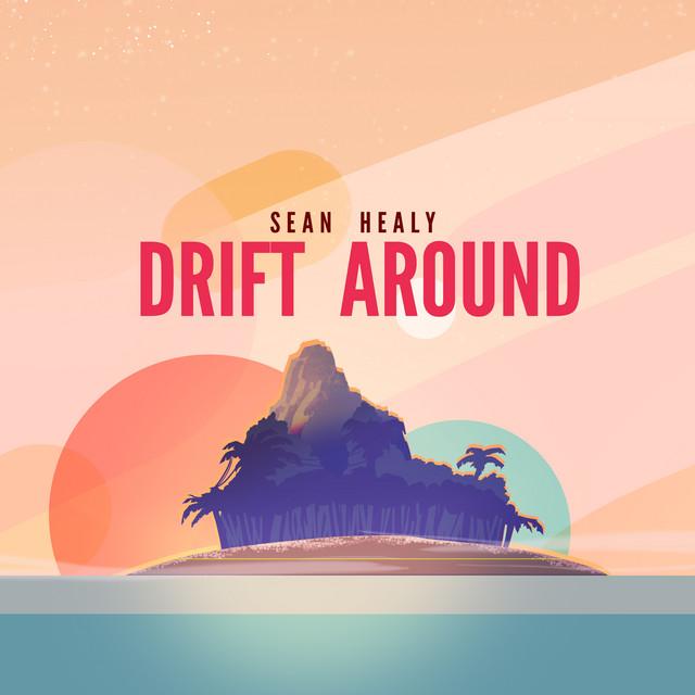 Drift Around