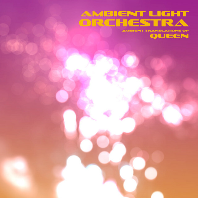 Ambient Translations of Queen