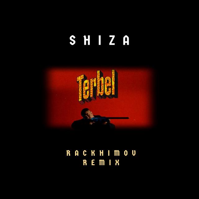 Terbel (Remix)