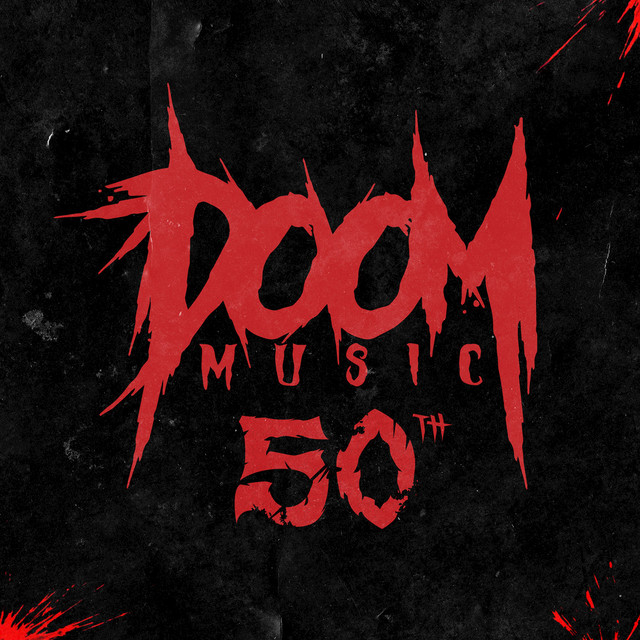 Doom 50th