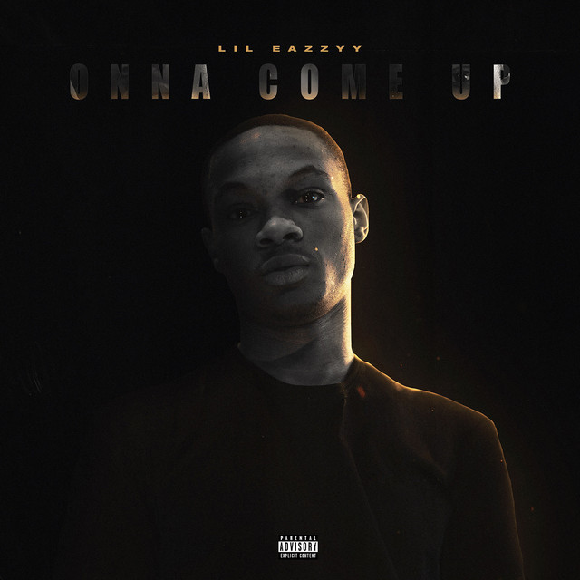 Onna Come Up cover