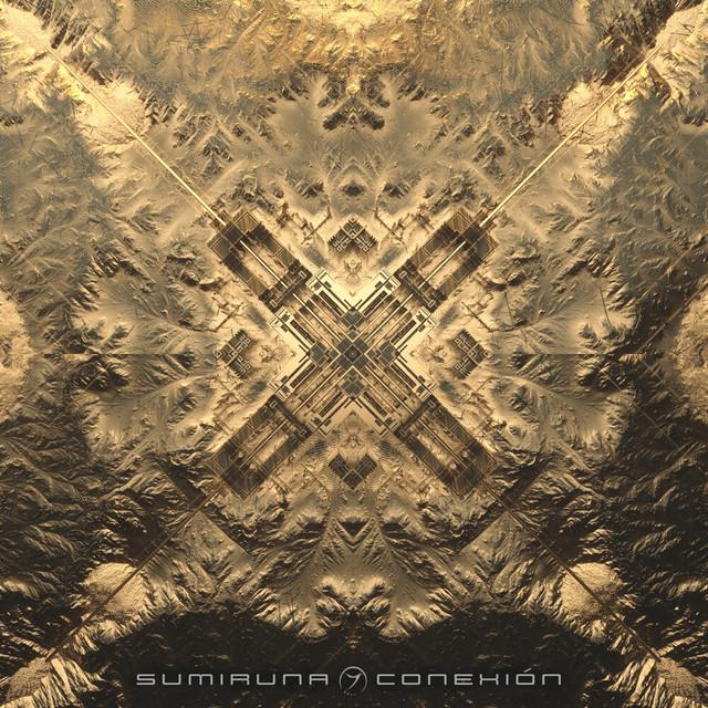 Sumiruna