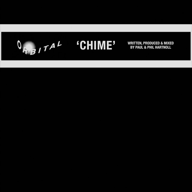 Chime · Orbital