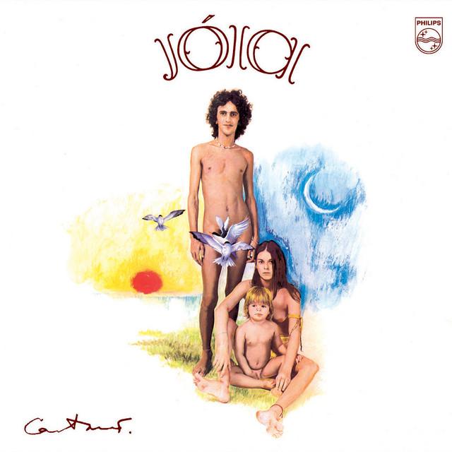 Canto Do Povo De Um Lugar - Remixed Original Album