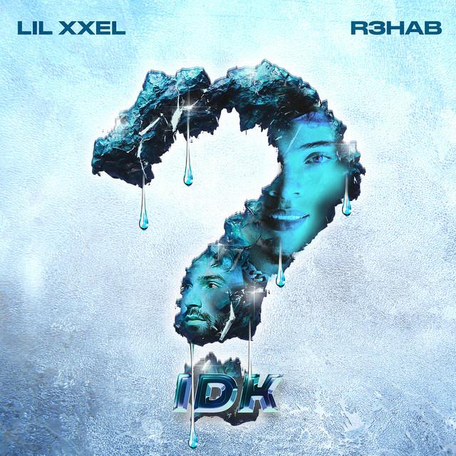 IDK (Imperfect)